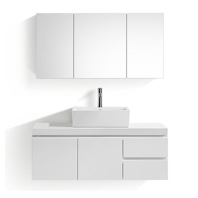 Badkamer Meubel Toaletki Toilette Mobiletto Schoenenkast Banheiro meuble Salle De Bain Vanity Mobile Bagno Bathroom Cabinet мыльницы wess мыльница salle de bain