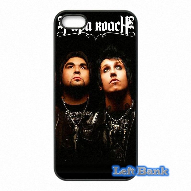 fйфон 4s цена