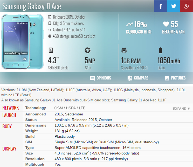 Samsung-GALAXY-J1-Ace-J110-J110M-J110L-LCD-Display-With-Digitizer-Touch-Screen-(1)