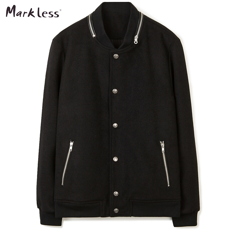 Popular Jackets Young Man-Buy Cheap Jackets Young Man lots from