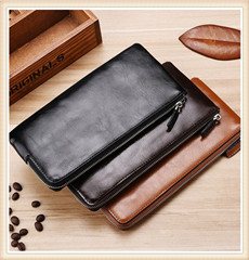 Europe-and-America-for-the-new-men-s-long-wallet-Korean-youth-zipper-men-s-mobile.jpg_640x640