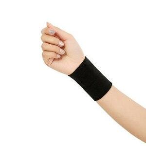 Compression Wrist Brace Wrist