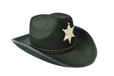 Game Red Dead Redemption 2 Hat Cosplay Cowboy Punk Hats Morgan Cos Western Vintage Cap Costumes Halloween Party Prop (1)