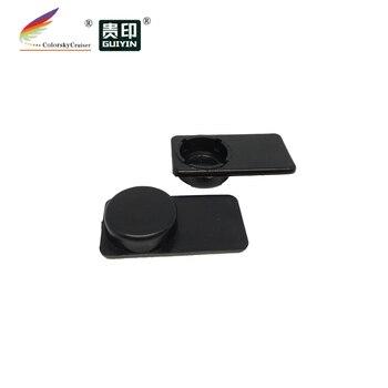 (C24) refill ink cartridge transport cap clip for Canon BCI 3 6 BCI-326 CLI-8 CLI-826 CLI-426 CLI-126 BCI-326 CLI-8 CLI-826 cl фото