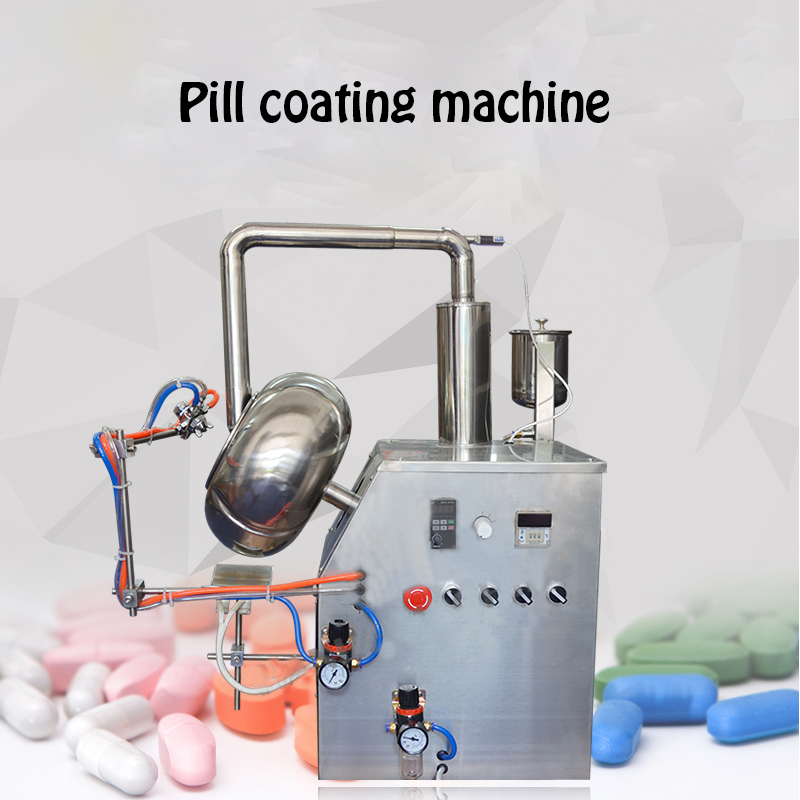 BYC400 tablet coating machine pill coating machine tablet coating system, suitable for most of the coating material 220v/750w custom injection molding fairings for suzuki 2005 gsxr 1000 k5 2006 kits 05 06 red flame in black motorcycle fairing kits