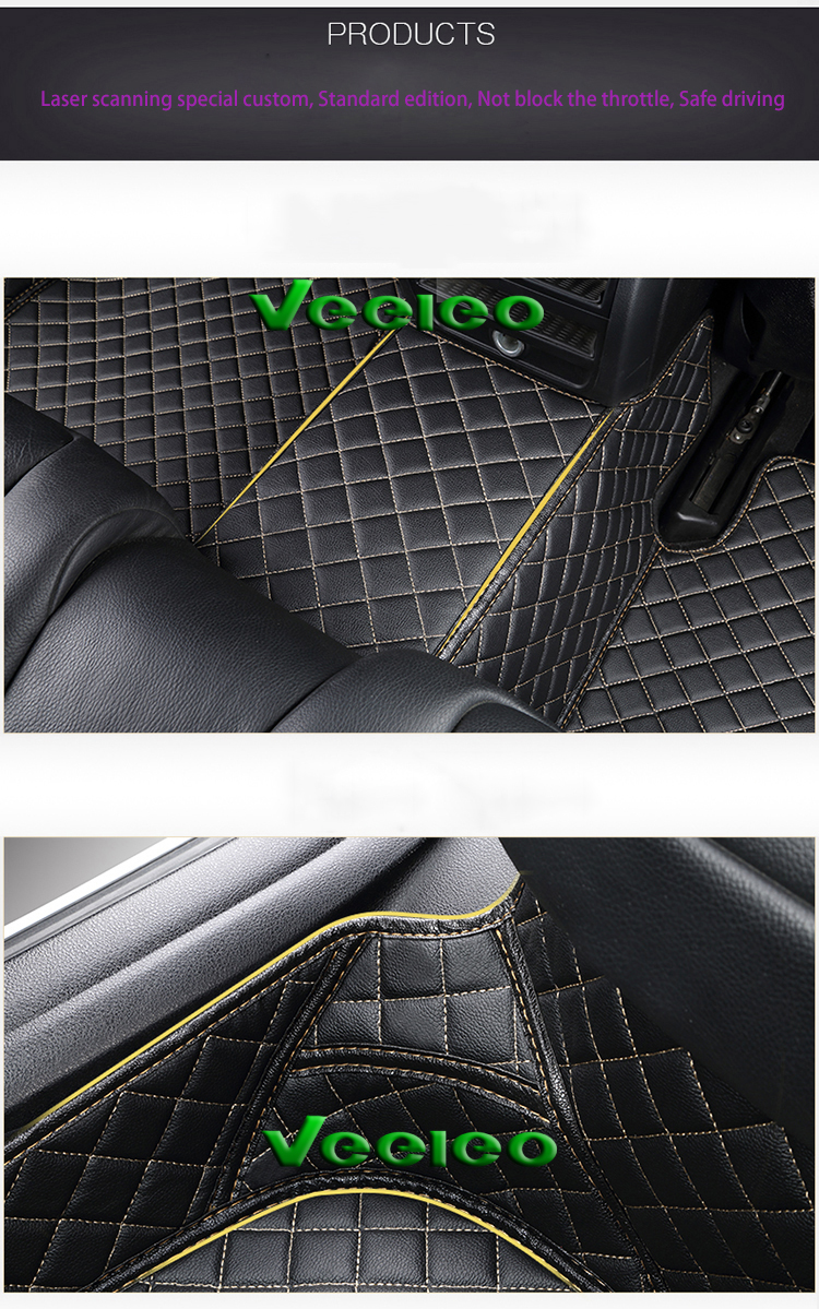 attention laser car detail liners to floor floorliner gallery safety weathertech mats in connecticut