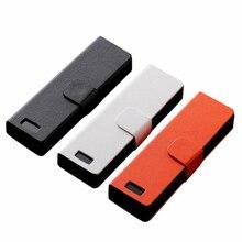 Универсальный совместимый для JUUL Зарядка для электронной сигареты для JUUL00 мобильная зарядка Pods Чехол держатель коробка