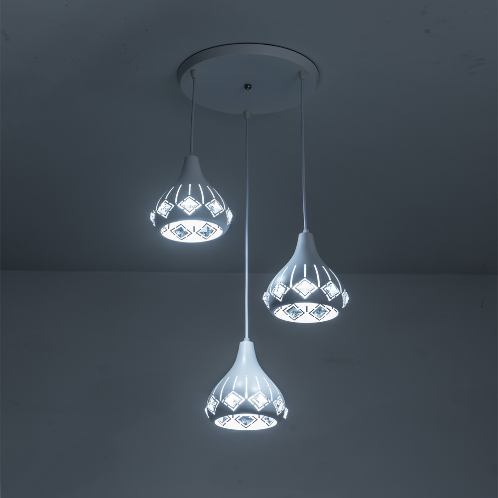 Moderna arandelas de Parede luzes 11W washroom vanity