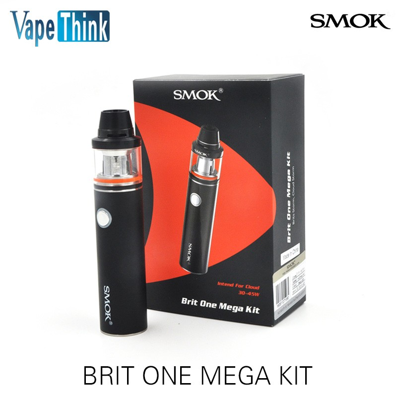 BRIT-ONE-MEGA-KIT-2