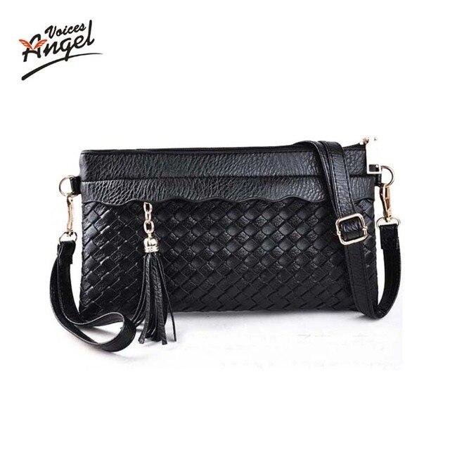 447a5190cca3 2016 Fashion Small Bag Women Messenger Bags Soft PU Leather Crossbody Bag  For Women Clutches Bolsas Femininas Dollar Price Bolsa