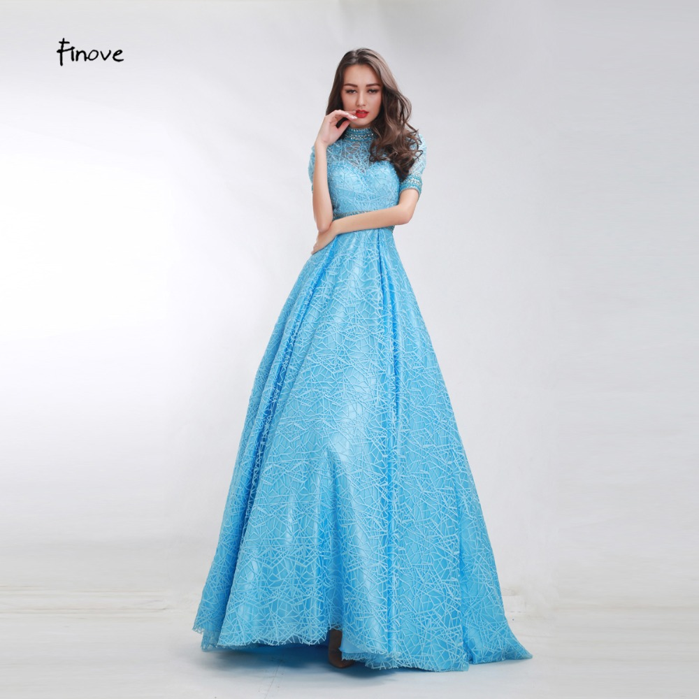 Dorable Prom Dresses Rogers Ar Image Collection - All Wedding ...