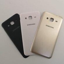 New case For Samsung Galaxy J3 2016 J320 SM- J320A J320F J320M J320FN Back Batte