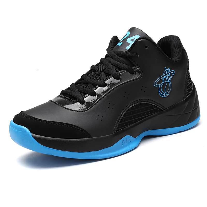 Popular Cool Basketball Shoes-Buy Cheap Cool Basketball Shoes lots ...