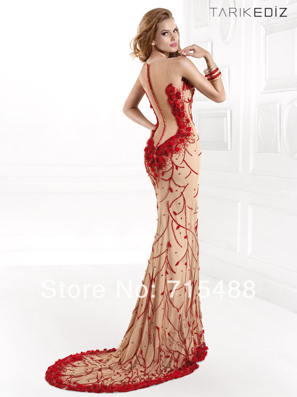 dress balloon Picture - More Detailed Picture about 2014 New Sexy ...