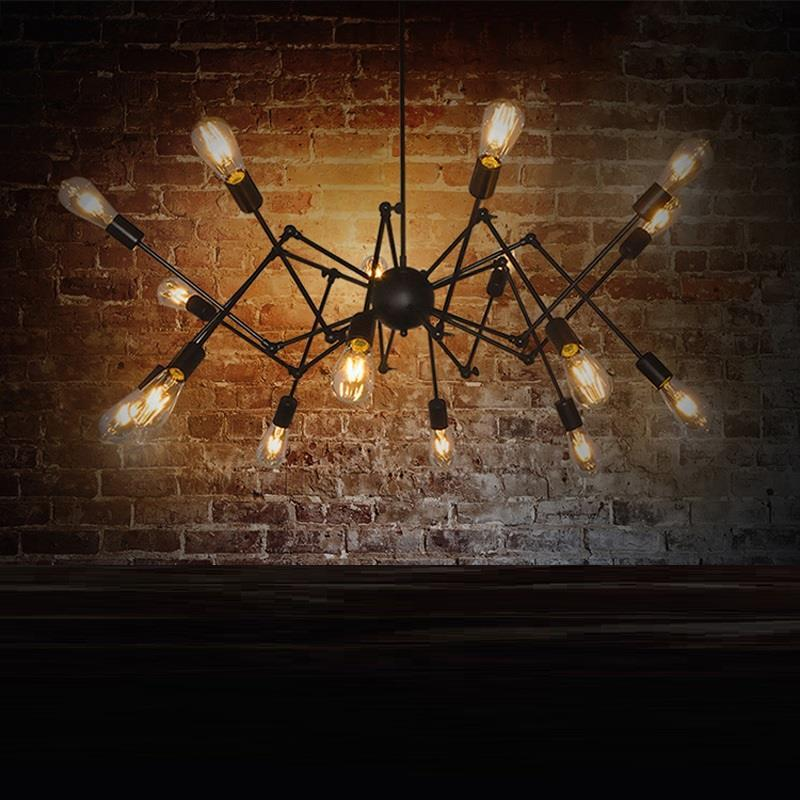 E Pendente Para Sala De Jantar Dining Room Chambre Fille Lampen Modern Deco Maison Suspension Luminaire Luminaria Pendant Light in Pendant Lights from Lights Lighting