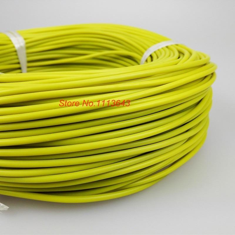 Heißer Verkauf 12 Karat Infrarot Fußbodenheizung Kabel System ...