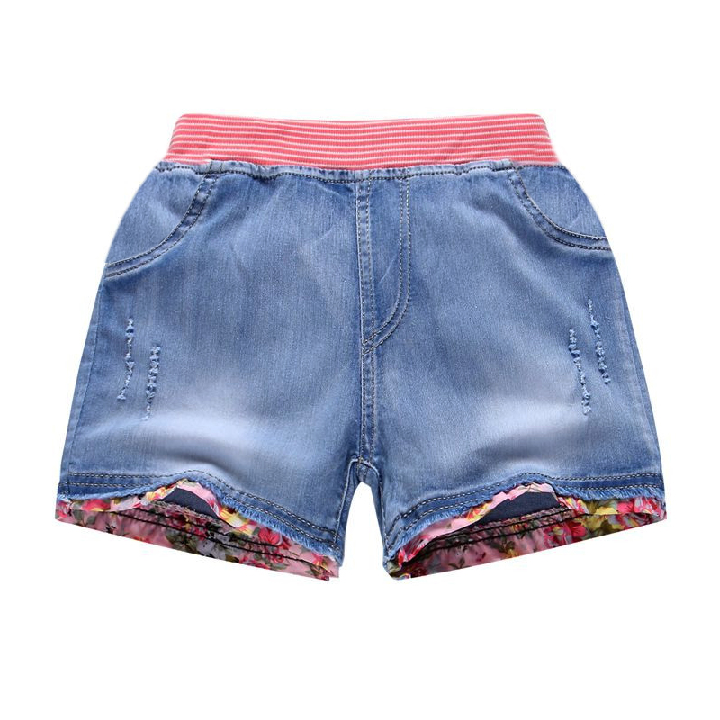 Online Get Cheap Jeans Shorts Girls -Aliexpress.com | Alibaba Group
