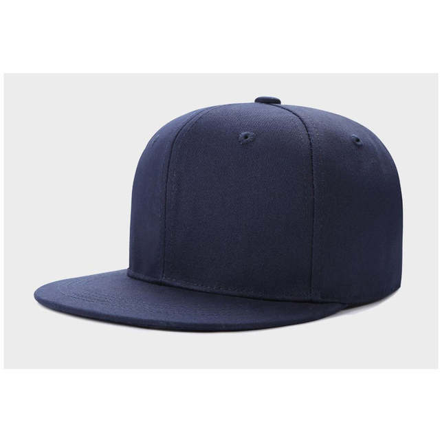 a7c7a1359 US $41.6 20% OFF|Woman Letter Hat Embroider Logo Customized Diy Your Own  Cap Custom Caps Snapback Blank Dad Sport Hip Hop Ball Man Hats-in Baseball  ...