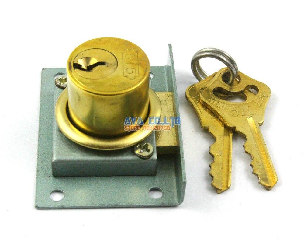 lock drawer joint woodarchivist