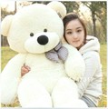 High quality Low price Plush toys large size100cm / teddy bear 1m/big embrace bear doll /lovers/christmas gifts birthday gift