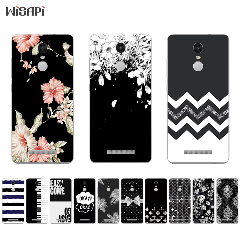 Half-wrapped Case Steady Babaite Sailor Moon Sailor Girl Black Cell Phone Case For Xiaomi Mi 8se 6 Mi8lite Note2 Note3 Mix2 Max2 Max3 Mobile Cases