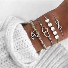 4-Pcs-Set-Exquisite-Women-Multilayer-Beads-Heart-Letter-Love-Digital-Round-Chain-Leather-Bracelet-Set.jpg_640x640