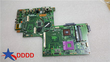 Original FOR asus et2203t mainboard fully tested AND working perfect цена