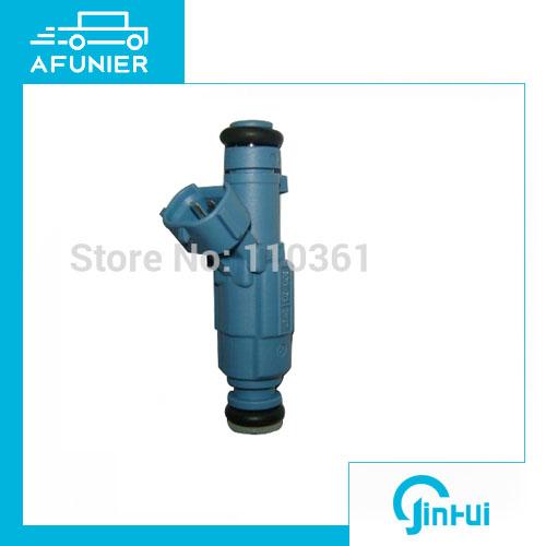12 Months Quality Guarantee Fuel Injector Nozzle For