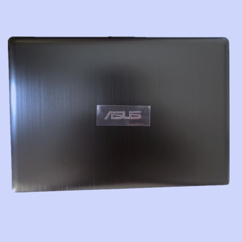 New Original Laptop LCD Back Top Cover/Front Bezel/Bottom Case For ASUS S300C S300CA