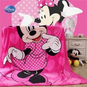 Groovy Sale Price Disney Cartoon Pink Minnie Mickey Mouse Soft Unemploymentrelief Wooden Chair Designs For Living Room Unemploymentrelieforg