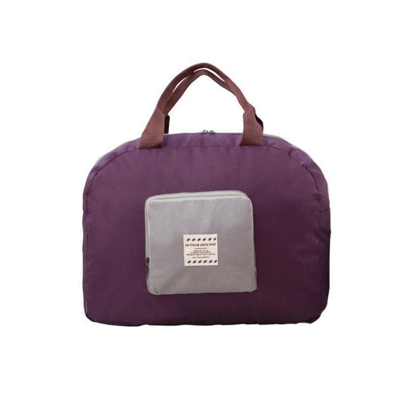 large capacity fitness gym bag waterproof durable nylon yoga wheel bags high quality handbag for. Black Bedroom Furniture Sets. Home Design Ideas