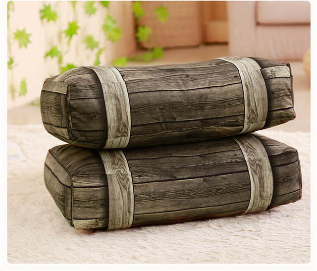 PUBG Game Playerunknowns Battlegrounds Air Drop Plush Gift Plush pillow Children Gifts Give doll Cosplay Cube Soft toy Black box 5