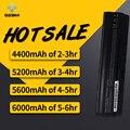 HSW Laptop battery for hp pavilion g6 DV3 DM4 G32 G4 G42 G62 G7 G72 for Compaq Presario CQ32 CQ42 CQ43 CQ56 CQ62 CQ72 battery