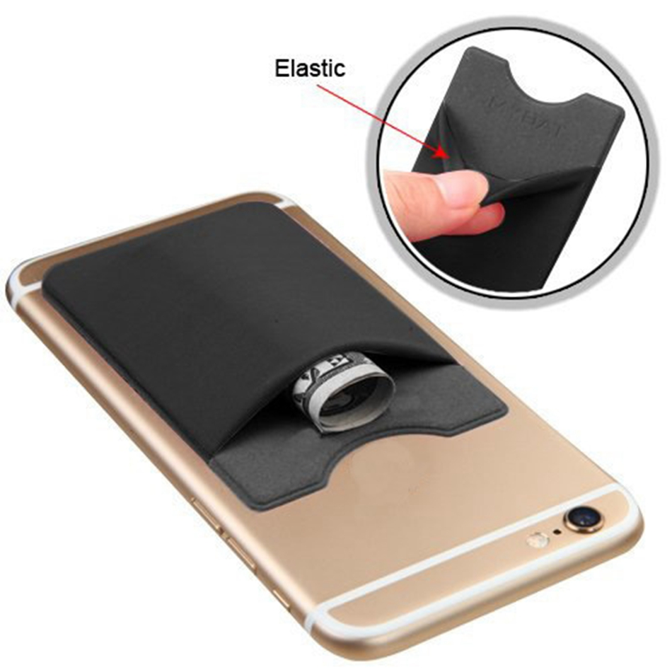 HTB1Y7UacHsTMeJjy1zcq6xAgXXaJ - Best Cell Phone Wallet Case -- Free Shipping