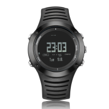 Wholesale prices Multifunction Spovan SPV807 Outdoor Digital Sports Men/Women Watch Chronograph/Barometer/Altimeter/Thermometer/Compass Watch