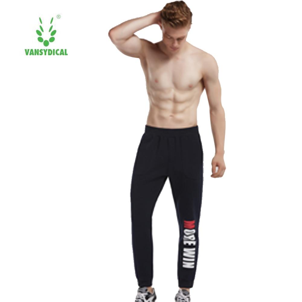 Men Jogger Pants Fashion Autumn Hip Hop Harem Stretch Joggers Runner Pants For Men