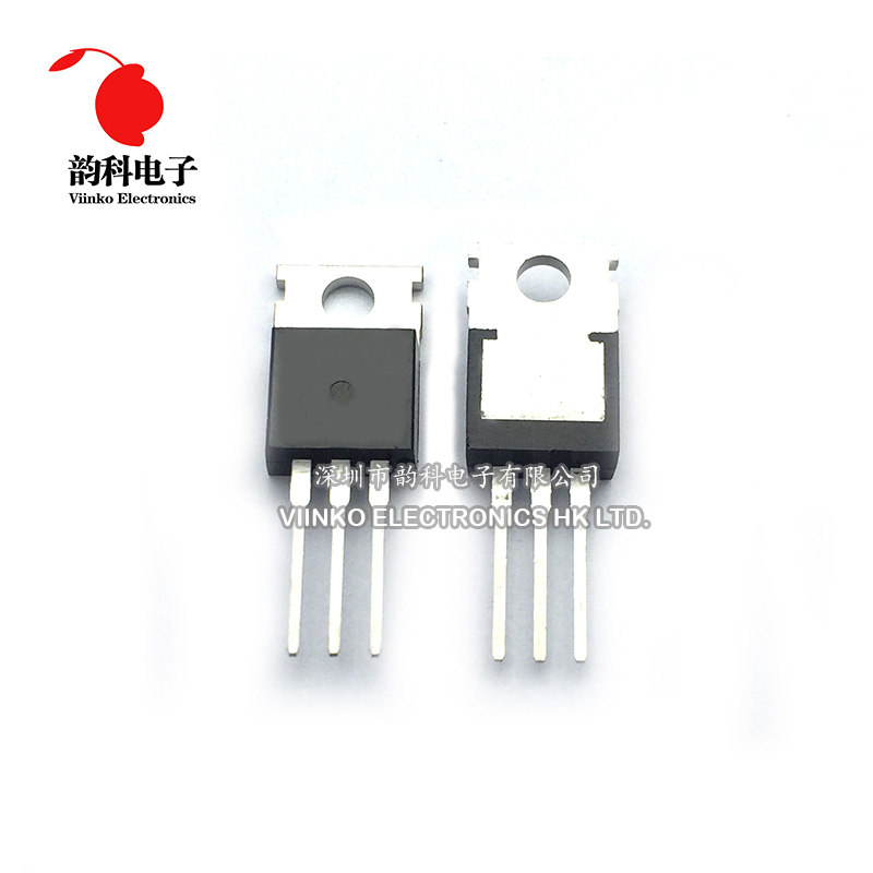10PCS L7915CV TO220 L7915 TO-220 7915 LM7915 MC7915 Voltage Regulator