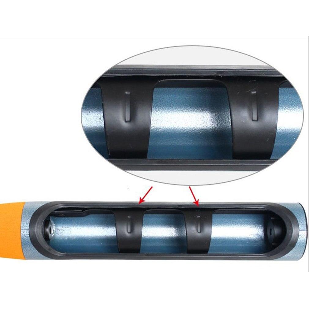 Baseball Steering Lock Heavy Duty Anti Theft Universal Vehicle Car Steering Wheel Lock