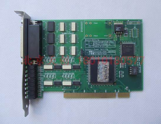 1 year warranty  New original  has passed the test   BlueGate-A  rev 1.1 DS03030131 year warranty  New original  has passed the test   BlueGate-A  rev 1.1 DS0303013