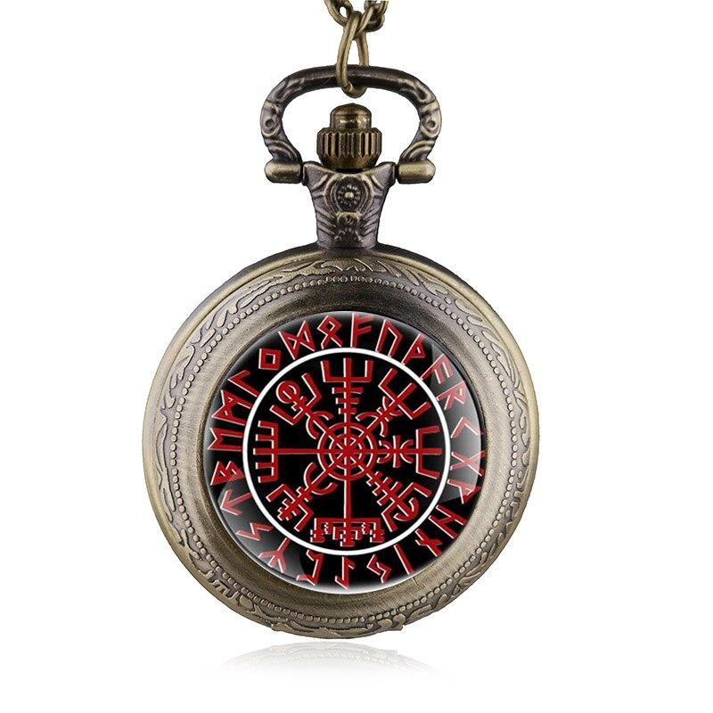 popular compass pocket buy cheap compass pocket