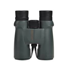 цена на Compact Binocular Telescope 10x42 HD Waterproof lll Night Vision Binoculars Outdoor Camping Hunting Bird-watching Telescopes