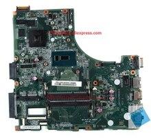 Материнская плата NBMN311002 I5-5200U GT820M для Acer Aspire E5-471G DA0ZQ0MB6E0