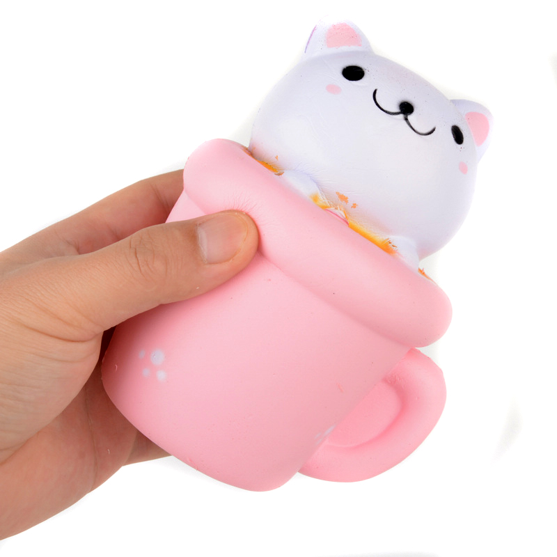 Online Get Cheap Squeeze Toy Squishy -Aliexpress.com Alibaba Group