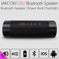 JAKCOM OS2 Smart Outdoor Speaker hot sale in Mobile Phone Touch Panel as touch explay cowon
