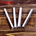 35% de peróxido de hidrógeno HP 50 UNIDS/LOTE 2 ML mejores dientes blanqueamiento pluma libre del envío del nuevo producto