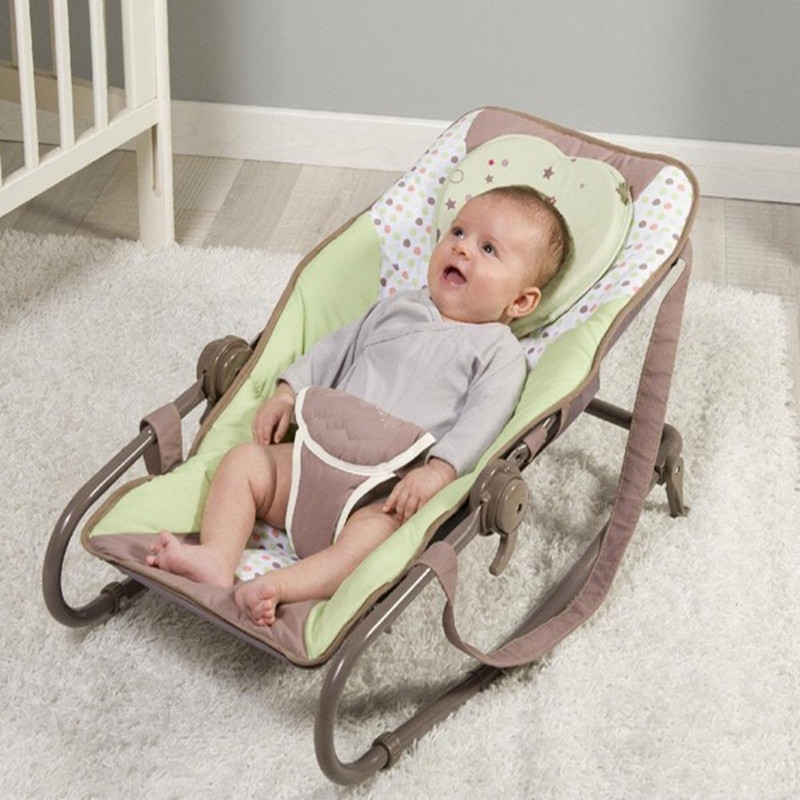 Summitkids בייבי כרית עבור ראש שטוח תסמונת מניעת פילו מניעת פלגיוספאלי לתינוקות & כרית קצף תינוקות