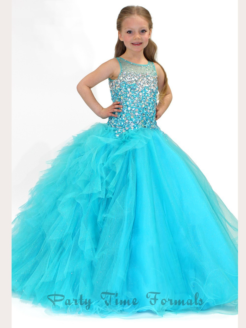 656b2b6189 vestidos azul turquesa para graduacion primaria  caf9986e197d96524462679ca6d91692
