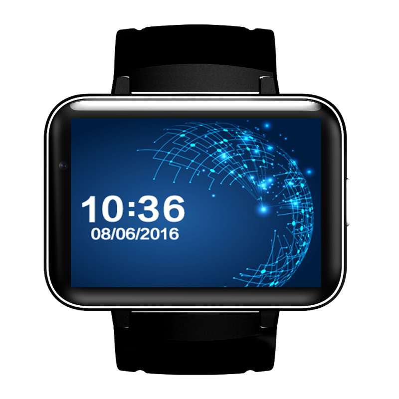 New GPS Smart Watch Android 5.1 Bluetooth Smartwatch Support 3G WIFI WCDMA Phone Call Watch 512MB/4GB 320*240 Screen Clock 2017 wireless service call bell system popular in restaurant ce passed 433 92mhz full equipment watch pager 1 watch 7 call button