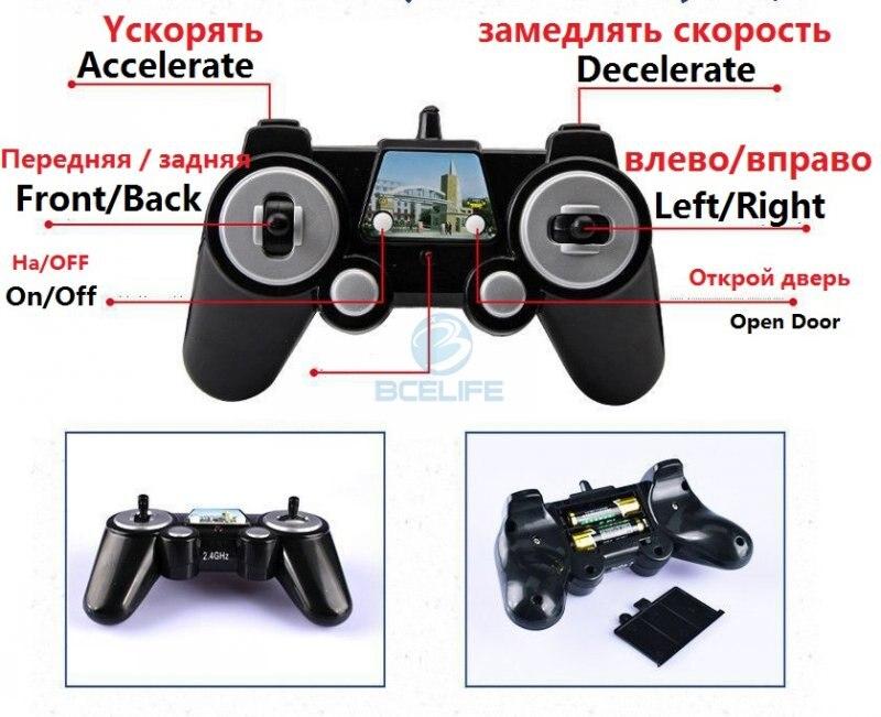 114CM-Newest-Design-RC-Train-Toy-Electric-Remote-Control-Train-Rail-4W-RC-Car-Model-Power-Bullet-Train-For-Kids-Children-RC-Toys-3