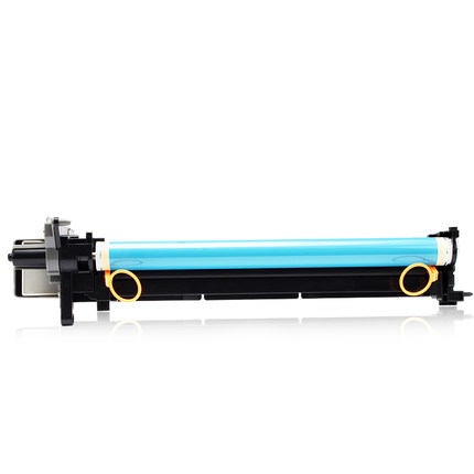 DRUM UNIT Compatible For Canon NPG-55 GPR-39 C-EXV-37 DRUM UNIT for Canon IR1730/1730iF/1740/1740iF/1750/1750iFDRUM UNIT Compatible For Canon NPG-55 GPR-39 C-EXV-37 DRUM UNIT for Canon IR1730/1730iF/1740/1740iF/1750/1750iF